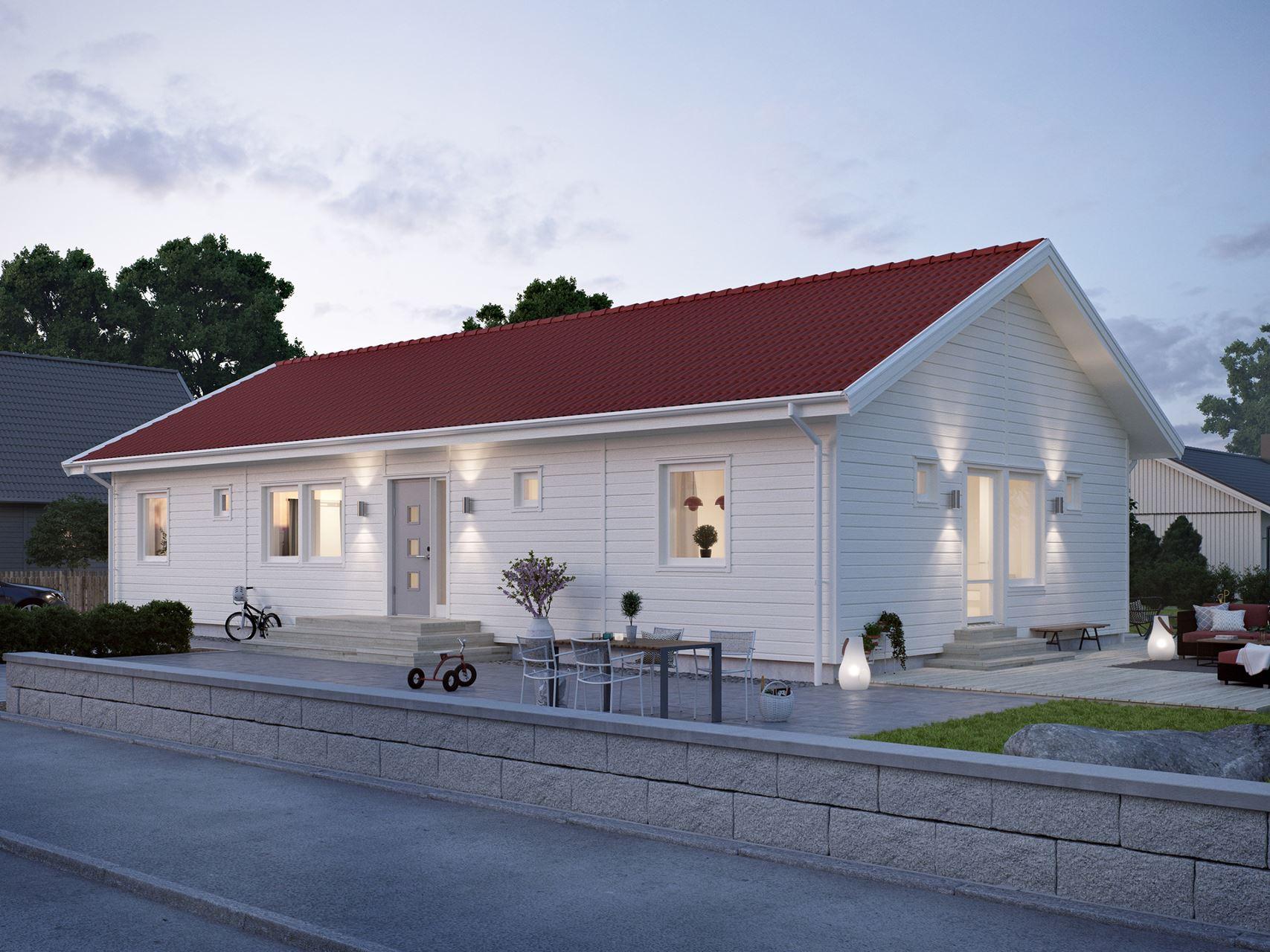 Gråbo Vårdcentral